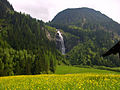 Volderau, water fall - panoramio.jpg