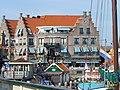 Volendam.2010 (165) (8171286815).jpg