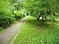 Volkspark Lichtenrade - geo.hlipp.de - 38622.jpg