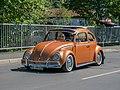 Volkswagen 1300 Kulmbach 17RM0320.jpg
