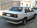 Volkswagen Atlantic 1.8 GL 1993 (14145545381).jpg