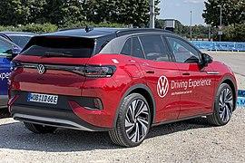 Volkswagen ID.4 GTX IAA 2021 1X7A0244.jpg