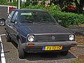 Volkswagen Polo 1.3 C (14080657157).jpg