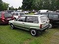 Volkswagen Polo CL (7810989150).jpg