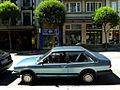 Volkswagen Polo Classic (6048806583).jpg