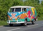 Volkswagen T1 Kastenwagen 4290393.jpg