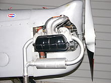 Volkswagen air-cooled engine - Wikipedia