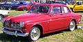 Volvo 131341 T 1970 2.jpg
