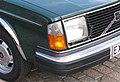Volvo 242 DL (7581833964crop).jpg