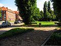 Von-Dratelnscher-Park Hamburg-Horn 17.jpg