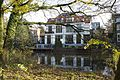 Vondelpark , Amsterdam , Netherlands - panoramio (18).jpg