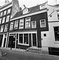 Voorgevel - Amsterdam - 20020343 - RCE.jpg