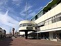 Voormalig V&D La Place - Beatrixstraat Den Helder (44106873182).jpg
