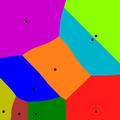 Voronoi static minkowski p3.png