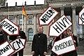 Vorratsdatenspeicherung Kritik 02.jpg