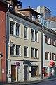 Vorstadt 10 Feldkirch.JPG