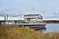 Voznesenye Ferry 002 7788.jpg