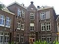 Vrije School Utrecht.jpg