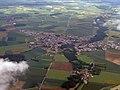 Vue aérienne de Breteuil 01.jpg