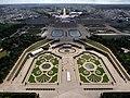 Vue aérienne du domaine de Versailles par ToucanWings - Creative Commons By Sa 3.0 - 018.jpg