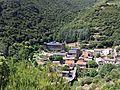 Vue du village de Roquefère.jpg