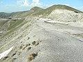 Vulkan Berg Nemrut (3050 m) (39711427334).jpg