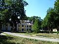 Vynogradiv Zakarpatska-Pereni estate-general view.jpg