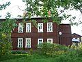 Vyshny Volochyok, Tver Oblast, Russia - panoramio (272).jpg