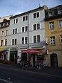 Würzburg - Juliuspromenade 4.jpg