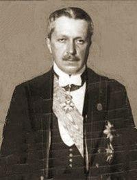 Władysław Sobański.jpg