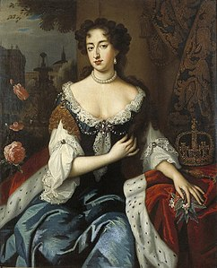 W. Wissing Mary Stuart.jpg