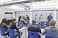 WALDNER Labor- und Schuleinrichtungen-Fachraum SCALA.jpg