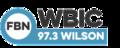 WBIC-LP Logo.png