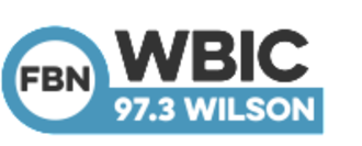 WBIC-LP - Image: WBIC LP Logo