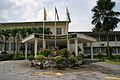WHZhang's Bukit Bintang (School Front 1).jpg