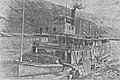 WH Pringle (sternwheeler) 1906.jpg