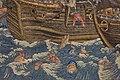 WLANL - Mischa de Muynck - wandtapijt De slag bij Rammekens, Hendrick de Maecht, april 1573 mischademuynck2009 (2).jpg