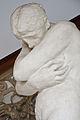 WLANL - thedogg - Eva na de zondeval, Rodin (1881).jpg