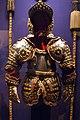 WLA metmuseum Armor of Infante Luis Prince of Asturias 2.jpg