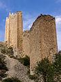 WLM14ES - Albarracín 17052014 010 - .jpg