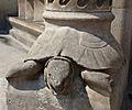 WLM14ES - Barcelona Fachada del Nacimiento 531 04 de julio de 2011 - .jpg