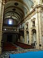 WLM14ES - CONVENTO DE SAN MIGUEL DE LOS REYES DE VALENCIA 06122009 121605 00016 - .jpg