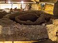 WLM14ES - Zaragoza museo del foro romano 00522 - .jpg