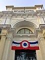 WLMCL - Estación Central 04.JPG