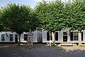 WLM - 23dingenvoormusea - kerkstraat, batenburg (3).jpg
