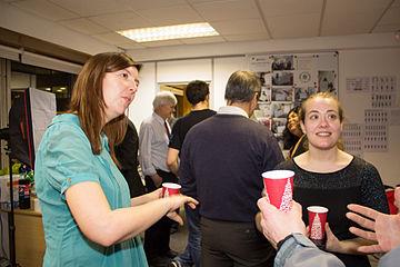 WLM UK awards ceremony and WMUK Christmas party 2013 (33).jpg