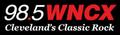WNCX logo.png