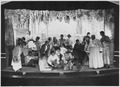 WPA Federal Theater Project in New York-Variety Unit-Minstrel Show - NARA - 195754.tif