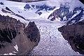 WRST Glacier.jpg