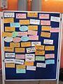 WS Köln 2013 - 4 - Ideensammlung.JPG